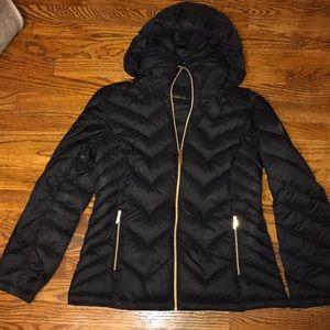 ❣️Used Michael Kors coat